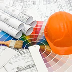 D coration i home staging i design domicile entrepot deco design - Entrepot deco design ...